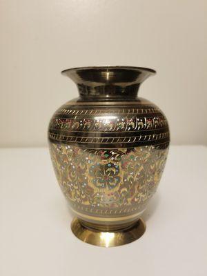 Handicrafts for Sale in Arlington, VA