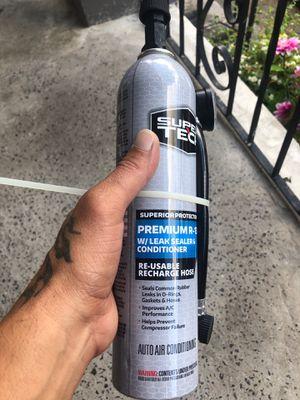 Super tech premium NEW for Sale in Philadelphia, PA