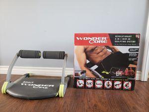 Exercise equipment for Sale in La Habra, CA