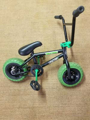 Rocker mini bmx bike for Sale in Brockton, MA