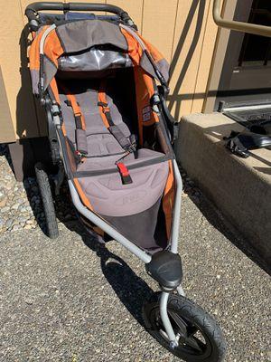 BOB Revolution Stroller for Sale in Elma, WA