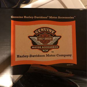 Harley Davidson for Sale in Lorain, OH