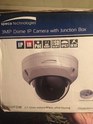 Speco technologies for Sale in Longview, WA