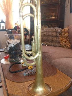 Instrument S for Sale in Gloucester City,  NJ
