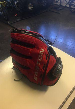 Baseball glove kids 10.5 for Sale in Fontana, CA