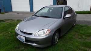 2002 Honda insight for Sale in Longview, WA