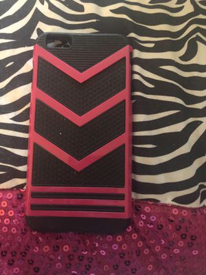 iPhone 6s Plus cell phone case for Sale in Maynard, MA