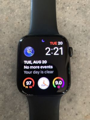 Apple Watch for Sale in Kechi, KS
