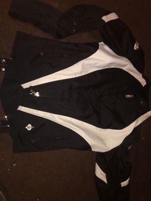Joe rocket x s females motorcycle jacket for Sale in Los Angeles, CA