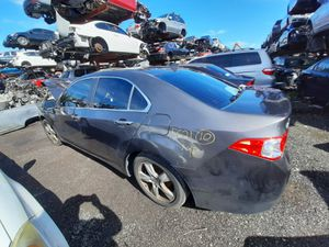 Acura tsx 2009 only parts for Sale in Hialeah, FL