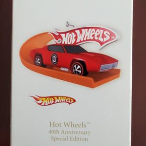 2008 Hot Wheels - 40th Anniversary for Sale in Redwood City, CA