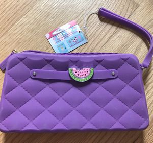 Yummy Gummy new wristlet for Sale in Silver Spring, MD
