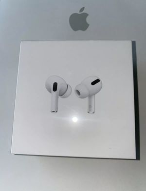 Apple Airpods Pro ! New for Sale in Kirklyn, PA