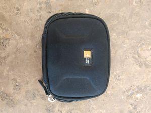Small Digital Camera Case for Sale in Nampa, ID