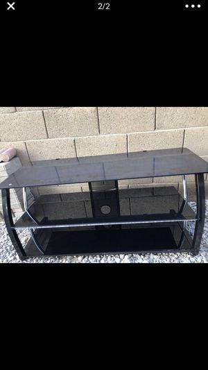 Stand tv for Sale in Avondale, AZ