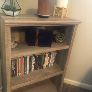 Bookshelf for Sale in Smyrna, TN