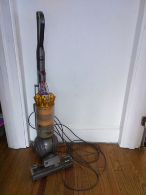 $50 Dyson Ball Vacuum for Sale in Philadelphia, PA