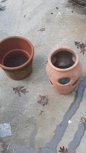 Pot for Sale in Pelzer, SC