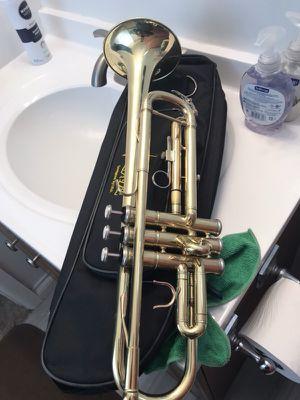 Trompeta ya disponible buen precio for Sale in Denver, CO