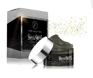 Hydrating Peel Off Glitter Face Mask for Sale in Arlington, TX