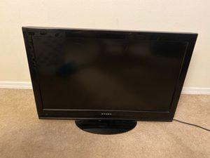 32 inch full HD Dynex tv for Sale in Bluffton, SC