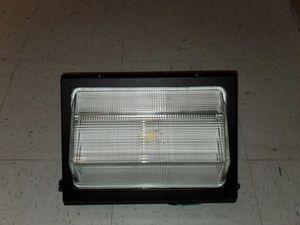 LED WALL PACK LIGHTS 15K for Sale in Leesburg, VA