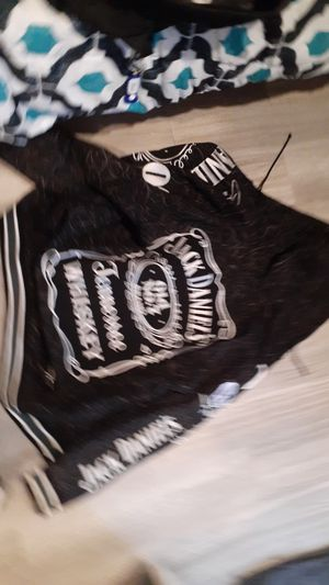Authentic jack dajielens zip up hoodie jacket make me a offer for Sale in Sunnyvale, CA
