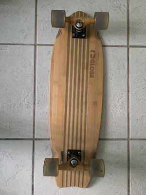 "Globe Classic Cruiser Limited Board 33"" for Sale in Miami, FL"