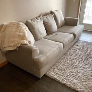 Brand New Couch and Love Seat for Sale in Port Orchard, WA