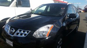 2011 nissan rogue for Sale in Manassas, VA