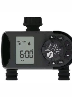 Hose Faucet Timer for Sale in Chula Vista, CA
