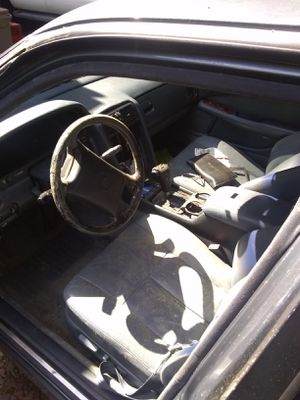 Lexus LS400 for Sale in Snohomish, WA