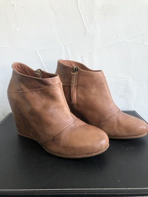 Ugg Bootie! Sz 10 for Sale in Dallas, TX