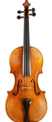 violin rare one owner 1925 heinrich roth for Sale in NY, US