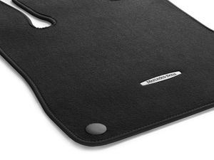2012 C Series Floor Mats for Sale in San Bernardino, CA