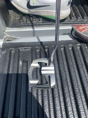 Odyssey Putter for Sale in Columbia, SC