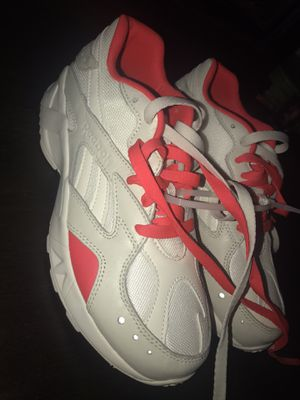New Reebok for Sale in Buckeye, AZ