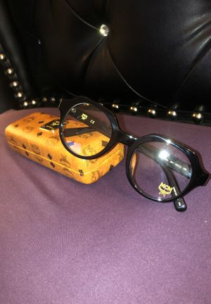 MCM/Versace glasses for women for Sale in New York, NY
