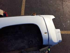 Pickup truck beds for Sale in Des Plaines, IL