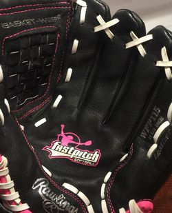 Rawlings Glove WFP115 for Sale in Butner,  NC