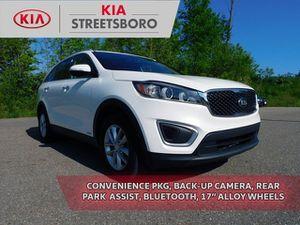 2016 Kia Sorento for Sale in Streetsboro, OH