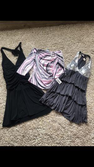 Dresses for Sale in San Ramon, CA
