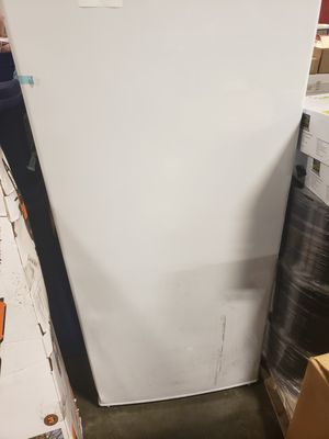 Danby stand up freezer for Sale in Hampton, VA