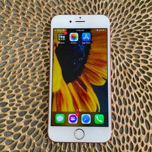iPhone 6s (prepaid) Boost for Sale in Brooksville, FL
