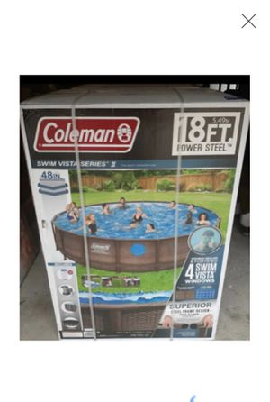 Swimming pool for Sale in Greenville, SC