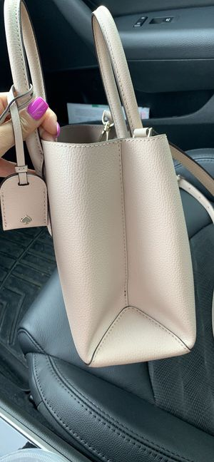 Kate Spade Purse for Sale in Brook Park, OH