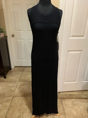 Lace front maxi dress for Sale in City of Industry, CA