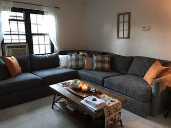 Sectional Couch for Sale in Pittsburgh,  PA