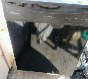Dishwasher for Sale in Pittsburg, CA