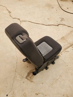Jump seat for Sale in Jurupa Valley, CA